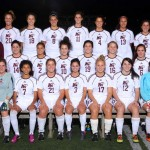 smu-soccer-team-women-2011-121