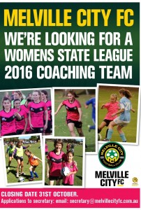 mcfc_womens_coaching_flyer_2016